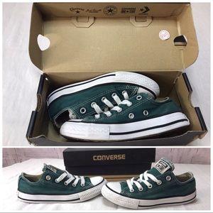 Converse Chuck Taylor's | US Kids Size 13
